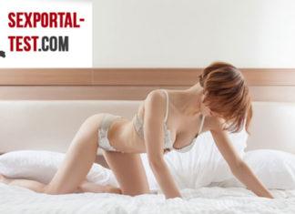Test von Sexportal-Test.com