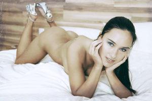 Amateur Erotik-Portale im Vergleich bei Sexportal-Test.com