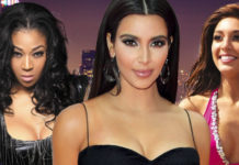 Top 10 Vivid Celebrity Sex Tapes Wishlist 2017