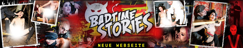 Badtime Stories large
