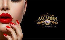 Live Cam Awards 260px