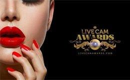 LiveCam Awards 2017