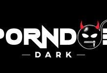 PornDoe Dark