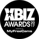 XBIZ Awards 2017