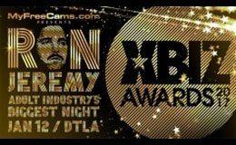 XBIZ Awards 2017 260px