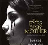 The Eyes of my Mother (Bildstu00f6rung)