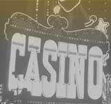 GameOasis - StarGames Casino