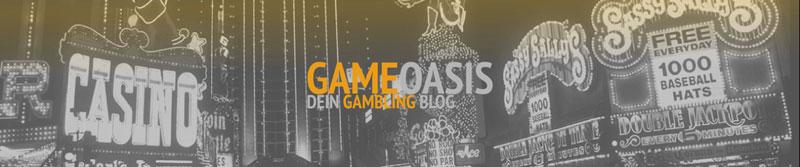 GameOasis Banner 800px