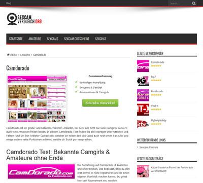 sexcamvergleich.org Bild 2 Testbericht