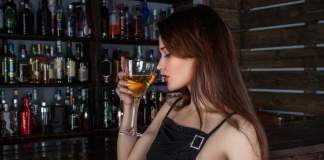 Escort Tipps für den richtigen Umgang mit Escort Ladys