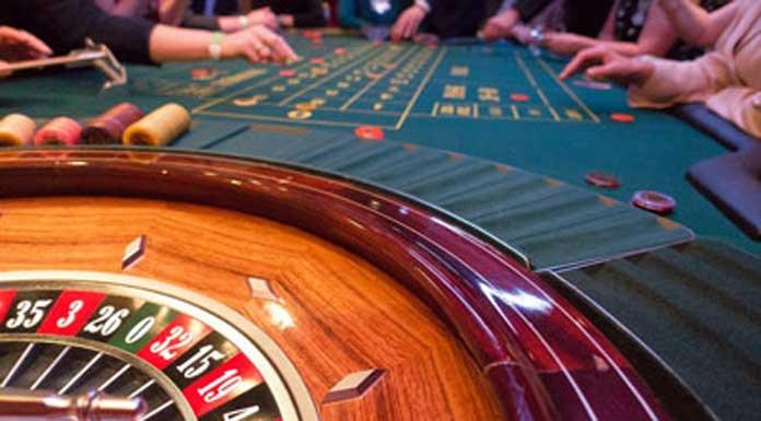 Alles über Online Casinos und deren Entwicklung