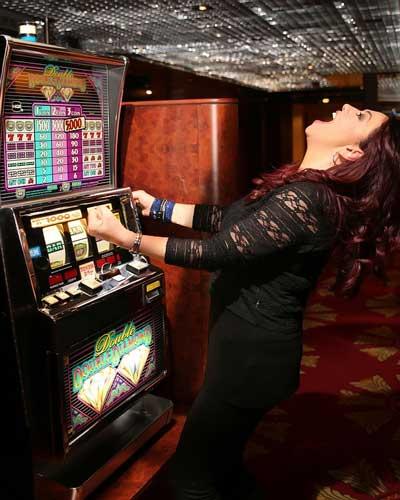 Online Casino Bild 1