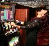 Online Casinos Geschichte