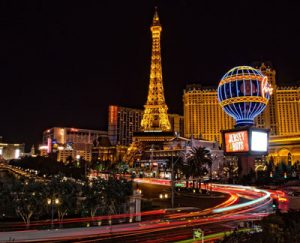 Online Casinos Bild 2