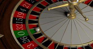 Online Casinos Bild 3