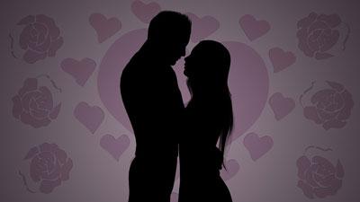 Online Dating Bild 4