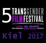 5. Transgender Filmfestival 2017