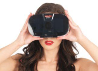 Testbericht zum Virtual Reality Angebot von RealityLovers