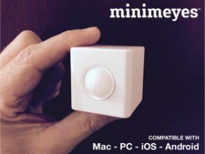 Minimeyes 2