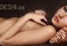 FKK24 Online-Verzeichnis von Sauna- und FKK-Clubs