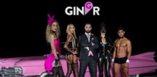 Schweizer Sex App mit neuem Länder Angebot