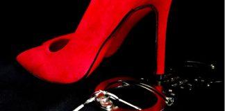 Lustschmerz - algolagnie im bdsm