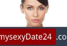Testbericht zum Erotikportal Mysexydate42