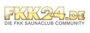 FKK24 Bild Logo