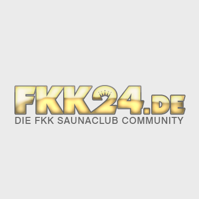 fkk24 Bild 400px