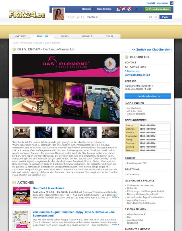 fkk24 Screenshot Bild 21
