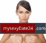 mysexyDate24.com Test