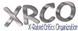 XRCO-Logo