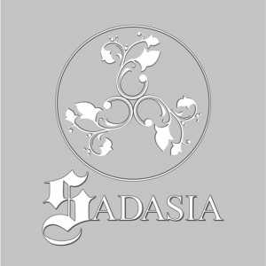 Club Sadasia Logo