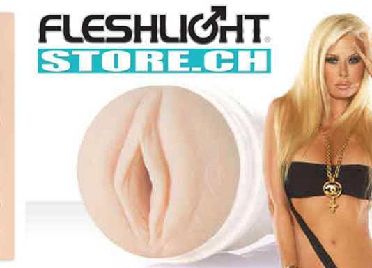 Fleshlights online kaufen!