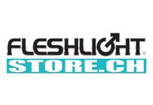 Fleshlight-Store.ch Logo