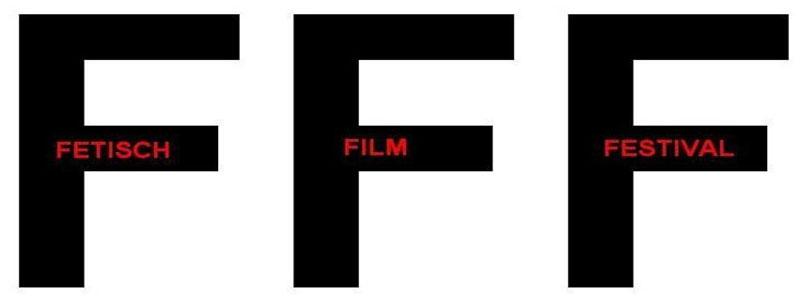 Fetisch Film Festival Logo
