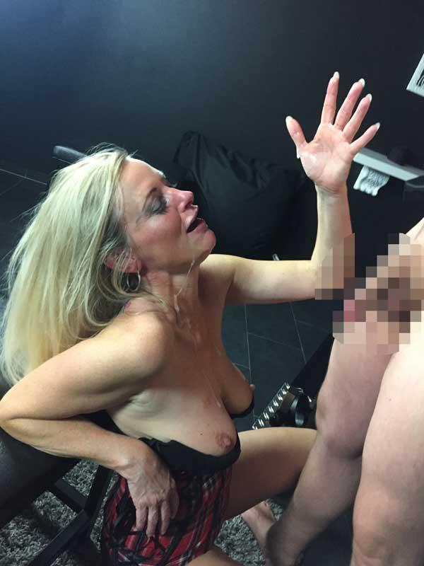 porno casting deutsch