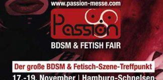 Passion Hamburg 2017
