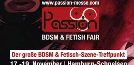 Passion Hamburg 2017