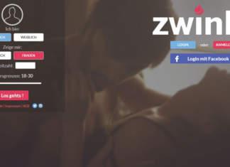 Zwinkr im Test bei German-Adult-News.com