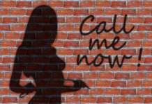 BeiAnrufSex.com: Telefonsex mit Livecam kostenlos