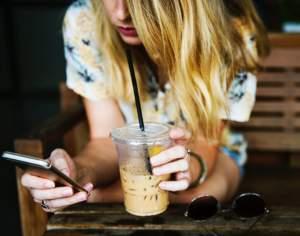 Telefonsex und Telefonerotik mit dem Handy