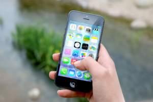Moderner Handy Telefonsex ohne 0900 Nummer