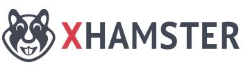 Logo von xHamster
