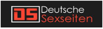 Deutsche Sexseiten prüft Pornoseiten Sicherheit