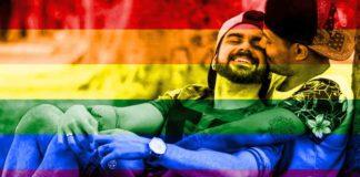 Gay-Boys.org im Webseiten Test